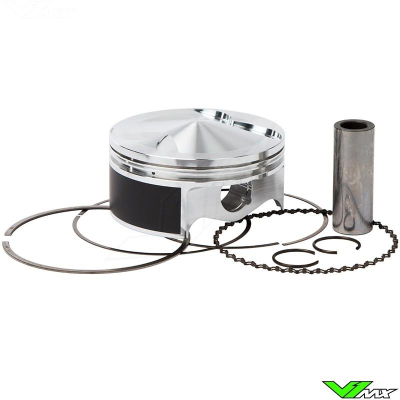Vertex Zuiger High Compression - KTM 450EXC Beta RR450-4T