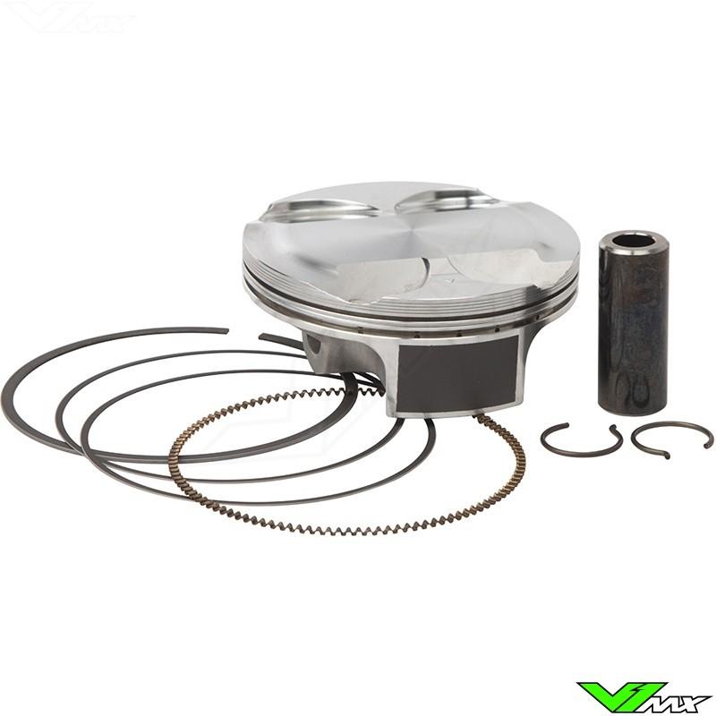 Vertex Zuiger High Compression - KTM 450SX-F Husqvarna FC450