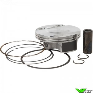 Vertex Piston High Compression - KTM 450EXC-F Husqvarna FE450