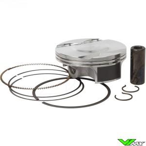 Vertex Zuiger High Compression - KTM 450EXC Husqvarna FE450 Husaberg FE450