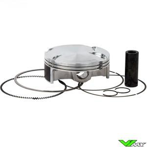 Vertex Zuiger High Compression - KTM 450SX-F