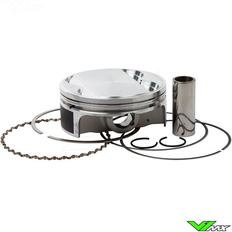Vertex Piston High Compression - KTM 520SX 525SX 520EXC 525EXC Beta RR525-4T