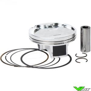 Vertex Piston High Compression - Suzuki RMZ250