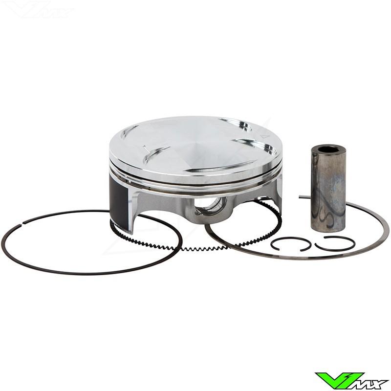 Vertex Piston High Compression - Suzuki RMZ450 RMX450Z