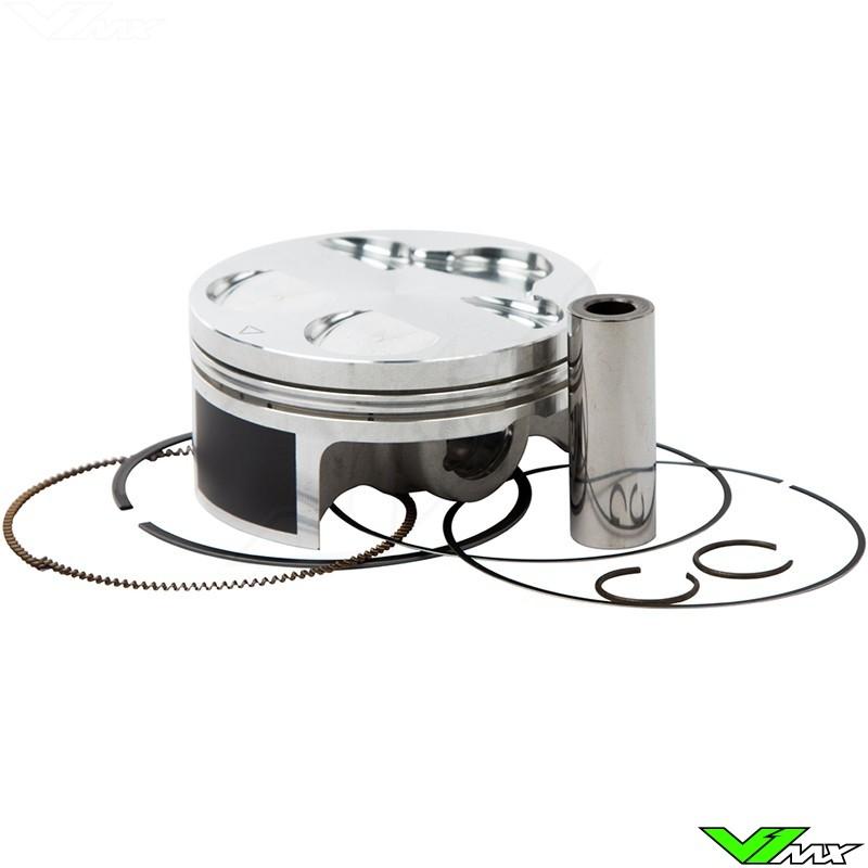 Vertex Zuiger High Compression - Yamaha YZF250 WR250F GasGas EC250F