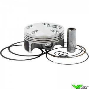 Vertex Piston High Compression - Yamaha YZF250 WRF250