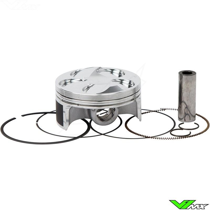 Vertex Zuiger High Compression - Yamaha YZF250