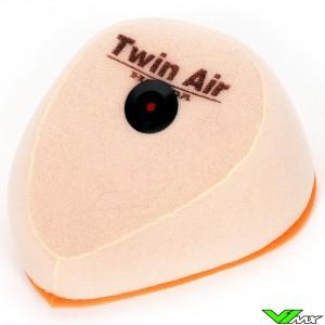 Twin Air luchtfilter - Honda CRF250R CRF450R CRF250X CRF450X