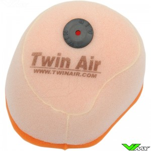 Twin Air luchtfilter - Honda CRF250R CRF450R