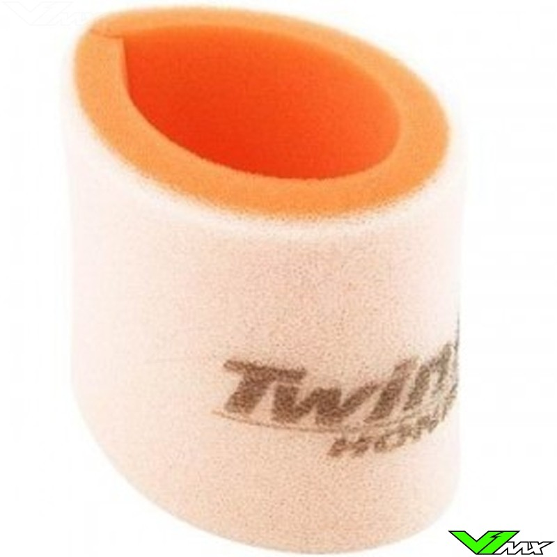 Twin Air Air filter - Honda CRF80F CRF100F XR80 XR100