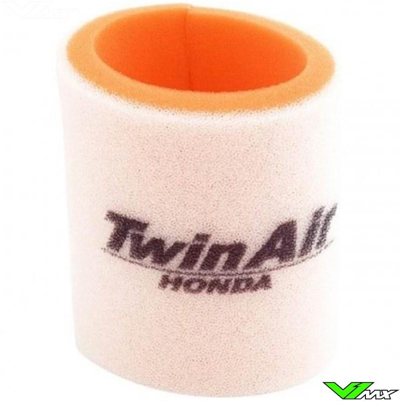 Twin Air Air filter - Honda XR200R