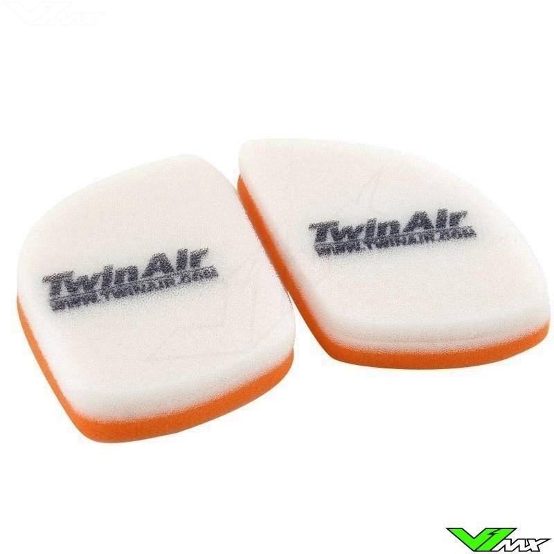 Twin Air Air filter - Suzuki RM250 RM500
