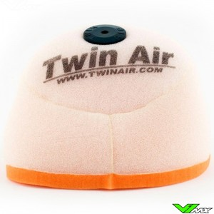 Twin Air luchtfilter - TM MX80 MX85 MX125 MX250 MX300 EN125 EN144 EN250 EN300