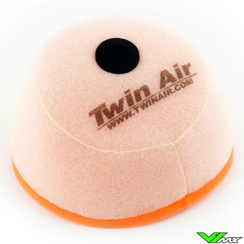 Twin Air Air filter - TM
