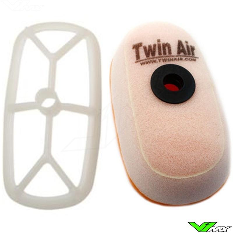 Twin Air Dual-Stage Air Filter-Honda-CRF 450X-05-17