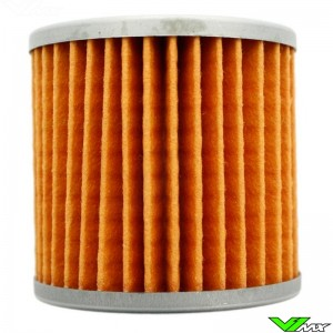 Twin Air Olie Filter - KAWASAKI KLX250 KLX650A/R KLR650