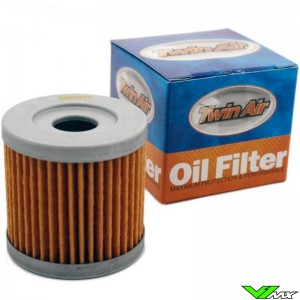 Twin Air Oil Filter - Kawasaki KLX400 Suzuki DRZ400