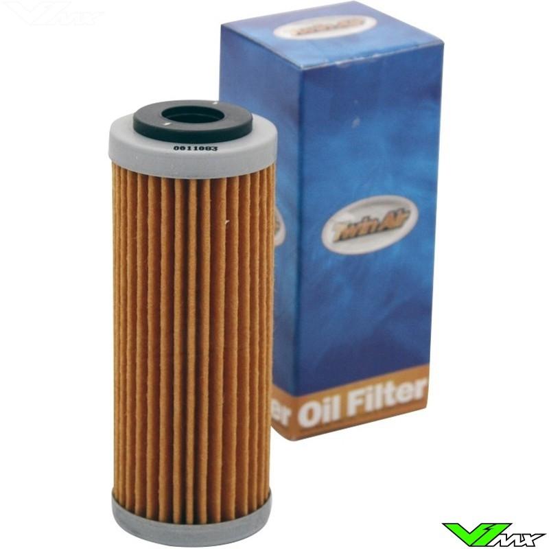 Twin Air Olie Filter - KTM Husqvarna