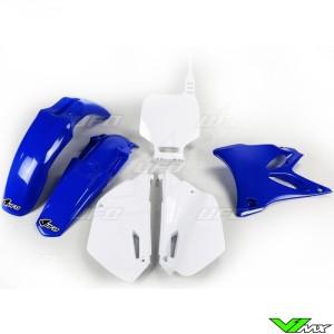 Kappenset UFO OEM - Yamaha YZ85