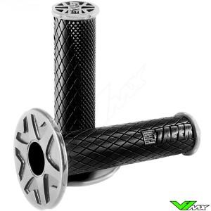 Pro Taper Diamond Dual density Grips