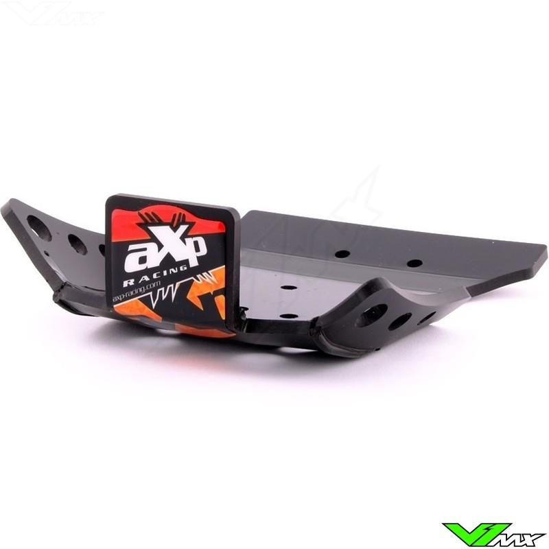 Skidplate AXP GP - KTM 65SX