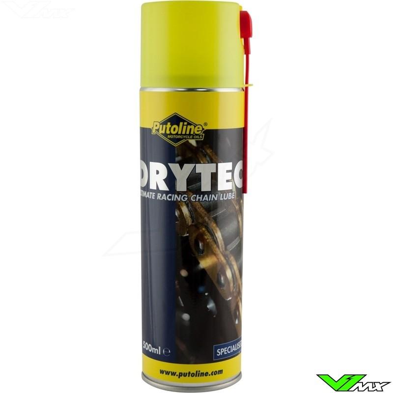 Putoline Drytec - 500ml