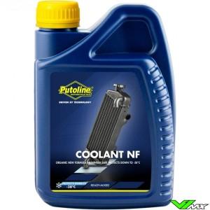 Putoline Coolant NF koelvloeistof