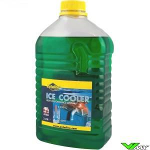 Putoline Ice Cooler koelvloeistof - 2 Liter