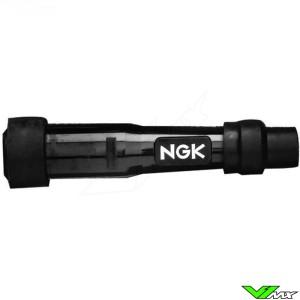 Bougiedop NGK SD05FP - Husqvarna TE400 TE410 TC570 TE570