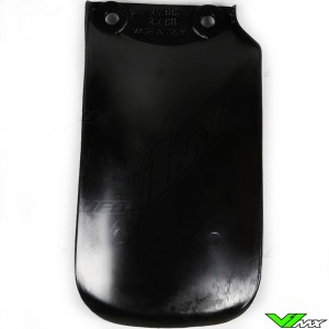 Mudflap Zwart UFO - Suzuki RM125 RM250 RMZ250 RMZ450