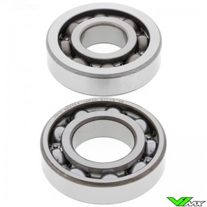 Crankshaft bearings All Balls - Honda CRF150F CRF230F