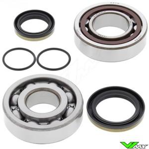 Crankshaft bearings All Balls - KTM Husqvarna