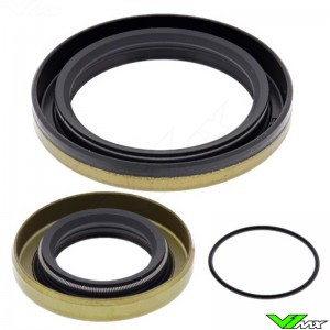 Crankshaft oil seal set All Balls - Gasgas EC200 EC250 EC300 EnduroGP300 XC200 XC250 XC300