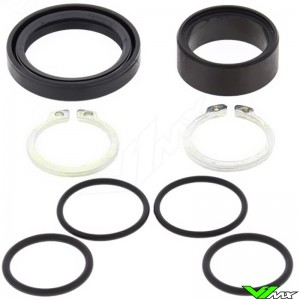 Countershaft seal kit All Balls - KTM 250SX 360SX 380SX 250EXC 300EXC 360EXC 380EXC