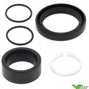 Uitgaande as seal kit All Balls - Kawasaki KXF250