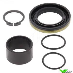 Countershaft seal kit All Balls - Kawasaki KXF250 Suzuki RMZ250