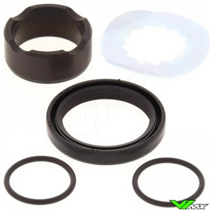 Uitgaande as seal kit All Balls - Yamaha YZF400 YZF426 YZF450 YZF450X WR400F WR426F WR450F