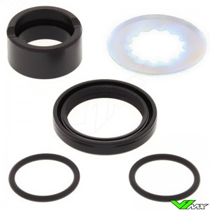 Countershaft seal kit All Balls - Kawasaki KLX400 Suzuki DRZ400