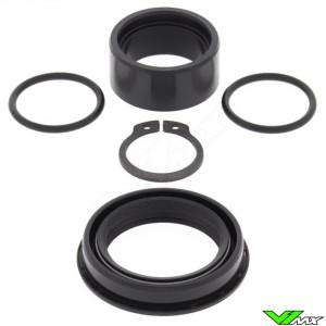 Countershaft seal kit All Balls - Suzuki RM125 RMZ250