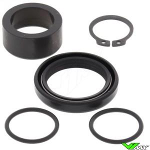 Countershaft seal kit All Balls - Suzuki RM125