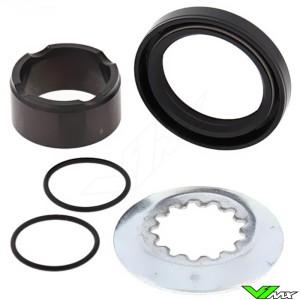Countershaft seal kit All Balls - Kawasaki KLX300