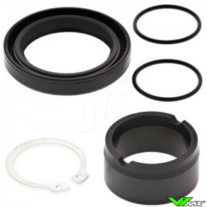 Uitgaande as seal kit All Balls - Kawasaki KLX250R KLX300