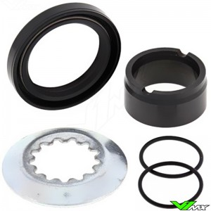 Uitgaande as seal kit All Balls - Kawasaki KLR650 KLX650R