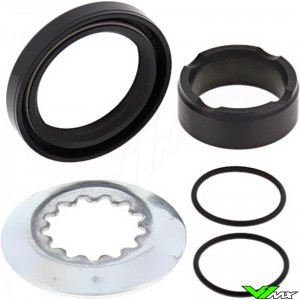 Countershaft seal kit All Balls - Kawasaki KLX250S
