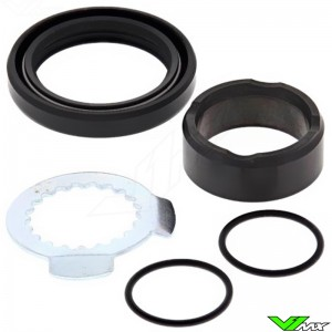 Uitgaande as seal kit All Balls - Yamaha YZF250 YZF250X WR250F