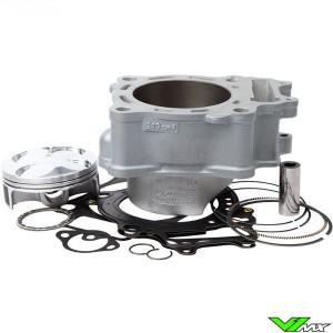 Cilinder Zuiger kit 250cc Cylinder works - Honda CRF250R