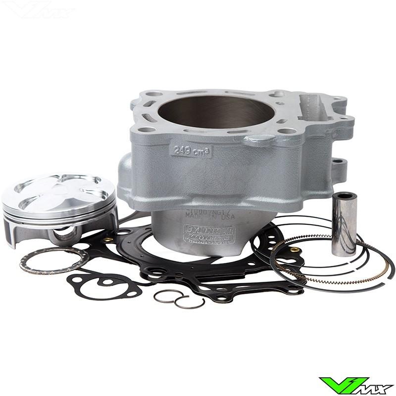 Cylinder Piston Kit 250cc Cylinder Works