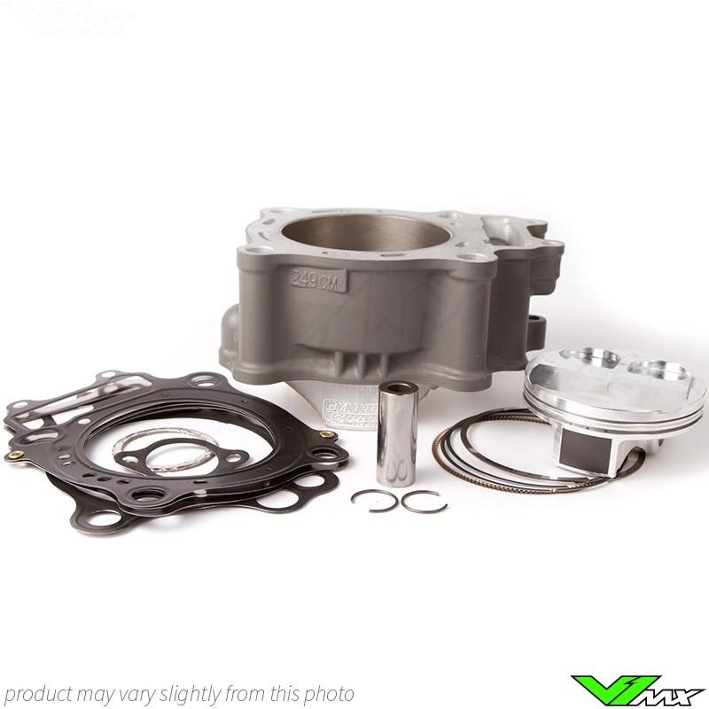 Cylinder Piston Kit 450cc HC Cylinder Works