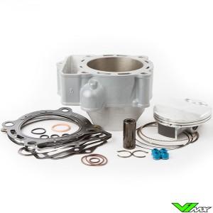 Cilinder Zuiger kit 350cc Cylinder works - Husaberg FE350 KTM 350EXC-F 350SX-F