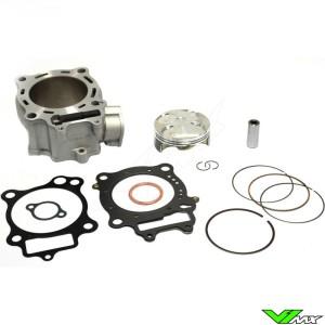 Cilinder Zuiger kit 250cc Athena - Honda CRF250R CRF250X